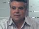 Perdonan a Lozada Aguilar y lo reincorporan a Pemex Exploración